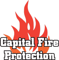 Capital Fire Protection